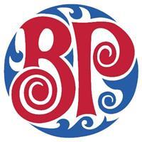 Boston's Resturaunt & Sports Bar