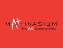 Mathnasium of Marana