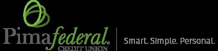 Pima Federal Credit Union - Home Loans