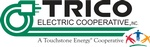 Trico Electric Cooperative, Inc.