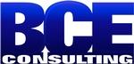 B C E Consulting LLC