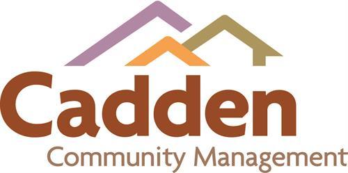Gallery Image Cadden-logo.jpg