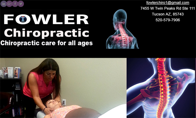 Fowler Chiropractic
