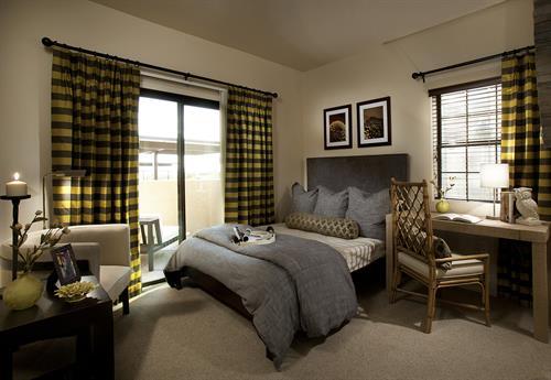 Gallery Image Spacious_Bedroom.jpg