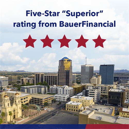 Gallery Image Bauer5Star.png