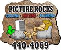 Picture Rocks Cooling, Heating & Plumbing