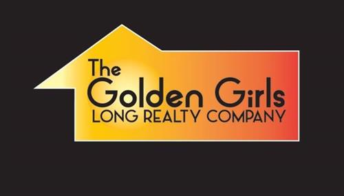 The Golden Girls of Long Realty