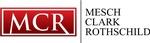 Mesch Clark Rothschild Law Firm