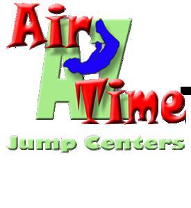 AZ Air Time Tucson