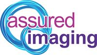 Assured Imaging