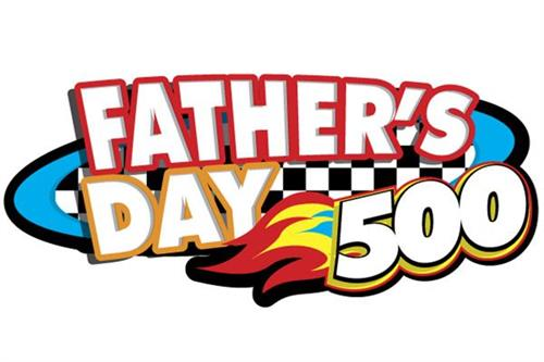 Gallery Image fathersday-500.jpg