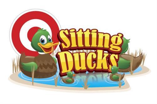 Gallery Image sitting-ducks.jpg