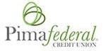 Pima Federal Credit Union - Corporate