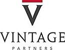 Vintage Partners, LLC