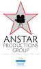 Anstar Productions Group