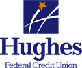 Hughes Federal Credit Union - Cortaro