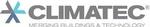 Climatec LLC