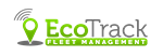 EcoTrack Fleet Management