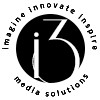 i3 Media Solutions