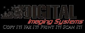 Digital Imaging Systems, LLC