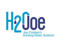 H20Joe Cristiani's Drinking Water Systems