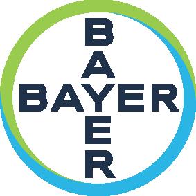 Gallery Image Corp-Logo_BG_Bayer-Cross_Basic_Flexo_print_PMS.png