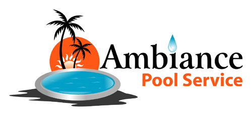 Ambiance Pool Service and Supplies