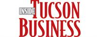 Book of Lists- Inside Tucson Business
