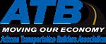 Arizona Transportation Builders Association