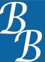 Double B Insurance DBA Better Benefits