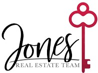 Jones Real Estate Team- Brandon Ingram
