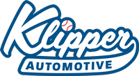 Klipper Automotive