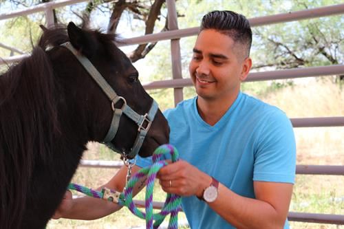 Gallery Image Christain_with_Horse.JPG