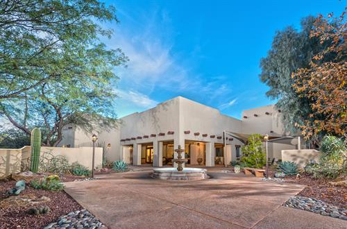 Gallery Image Sierra_Tucson_-_Image_1.JPG