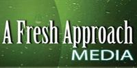 A Fresh Approach Media