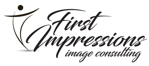 First Impressions Image Consulting