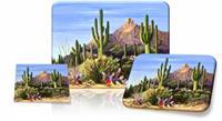 Madaras Gallery - Tucson