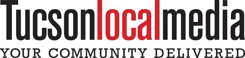Tucson Local Media, LLC