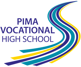 Pima Vocational High School @ Ina Road