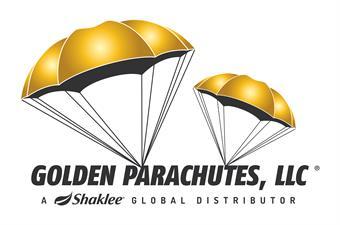 Golden Parachutes LLC