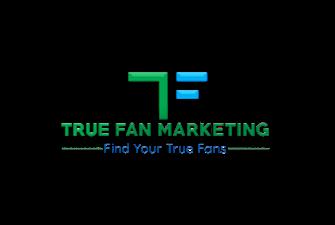 True Fan Marketing, LLC