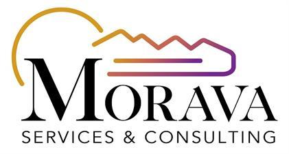 Morava Services & Consulting, LLC