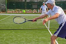 Gallery Image tennis.jpg