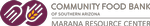 Community Food Bank - Marana Resource Center