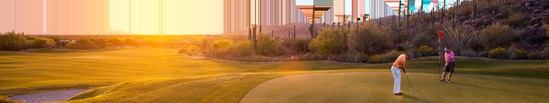 The Gallery Golf Club