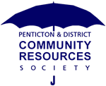 PENTICTON & DISTRICT COMMUNITY RESOURCES SOCIETY