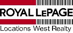 ROYAL LEPAGE - LOCATIONS WEST