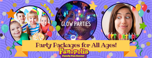 Gallery Image glow_party_image.png