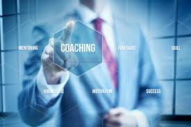 Gallery Image Coaching_Services.jpg
