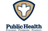Banks County Health Department